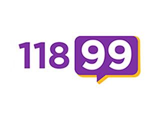 11899