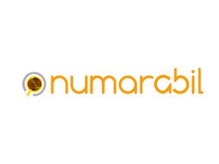 Numarabil