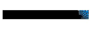 Plustelekom Logo